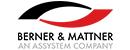 Berner & Mattner