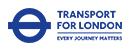 Transport London