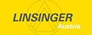 Linsinger