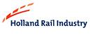 Holland Rail